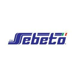F. Lli Sebeto Trasporti S.r.l.