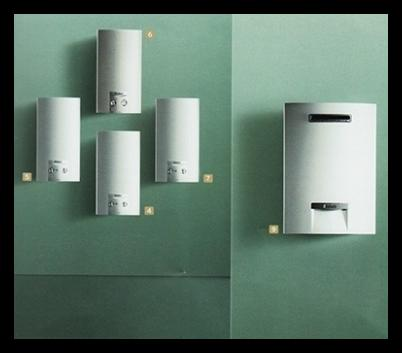 Assistenza Vaillant-Energy Plus Sas