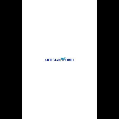 Artigianmobili - Mobili - produzione e ingrosso Giulianova
