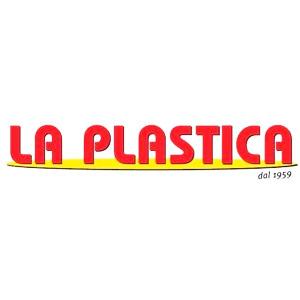 La Plastica Giocattoli - Casalinghi San Vito Al Tagliamento