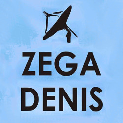 Zega Denis - Antenne Tv - Antenne radio-televisione Duino Aurisina