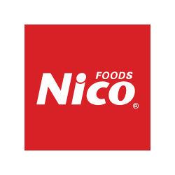 Nico Foods - Mangimi, foraggi ed integratori zootecnici Redondesco