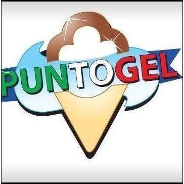 Puntogel