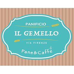 Panificio Il Gemello - Panifici industriali ed artigianali Pescara