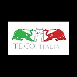 Te. Co. Italia - Caccia e pesca articoli, attrezzature ed abbigliamento - vendita al dettaglio Brusciano