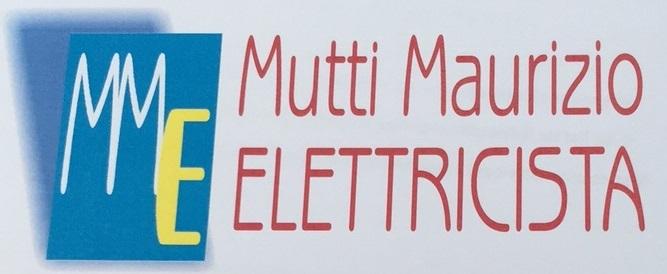 Mutti Maurizio