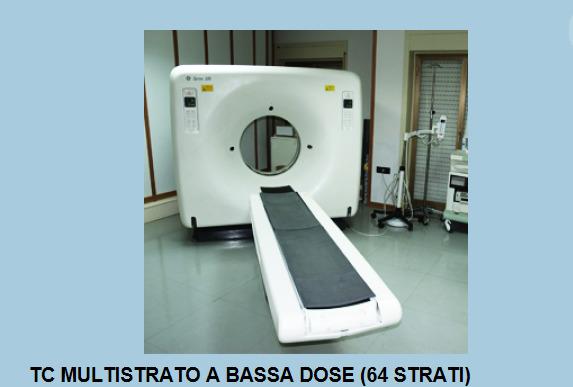 risonanza multiparametrica prostata sicilian