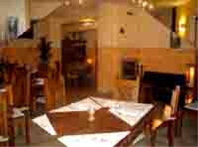 Ristorante La Credenza San Venanzo : Restaurant a san venanzo paginegialle