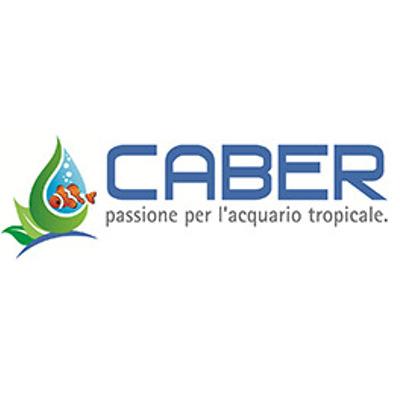 Acquariologia Ca.Ber. - Sementi e bulbi Alpignano