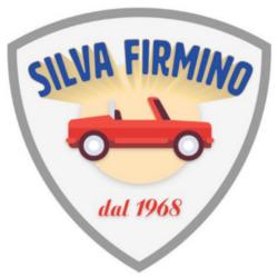 Silva Firmino Autoriparazioni - Carrozzerie automobili Rivarolo Canavese