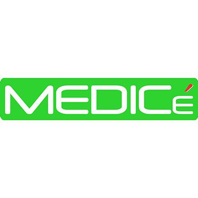 Medice' Centro Salute - Medici specialisti - ostetricia e ginecologia Torino