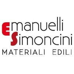 Emanuelli Simoncini snc - Impermeabilizzanti per edilizia e strade Genova