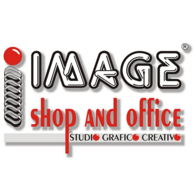 Image Shop And Office - Internet - hosting e web design Roma