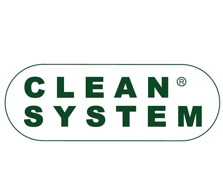c29924cfc9 Clean System - Latina, Viale Pier Luigi Nervi, 142