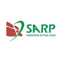 S.a.r.p. Snc