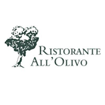 Ristorante all'Olivo - Enoteche e vendita vini Lucca
