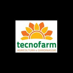 Tecno Farm - Sementi e bulbi Gravina In Puglia
