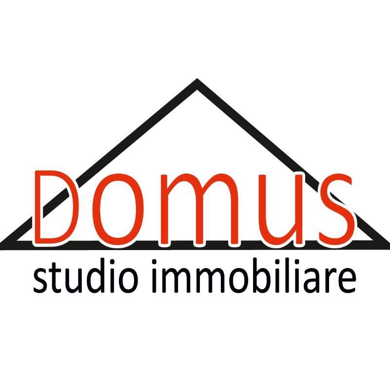 Agenzia Immobiliare Domus di Cinzia Pampaloni a Piombino