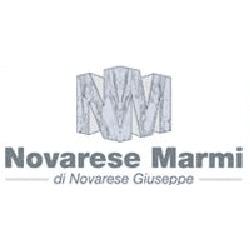 Novarese Marmi - Marmo ed affini - commercio Volvera