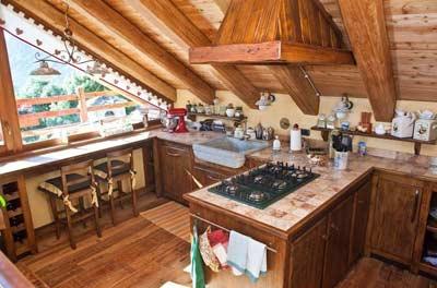 Mobili Per Cucina A Genova Quartiere San Desiderio Paginegialle It