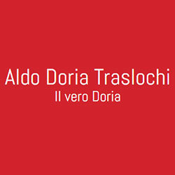 Doria Aldo Traslochi - Trasporti Grugliasco