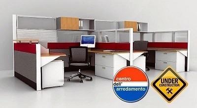 Centro Dell\'Arredamento - Osnago, Via Statale, 8