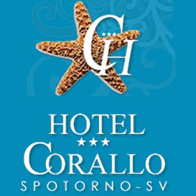 Hotel Corallo - Ristoranti Spotorno