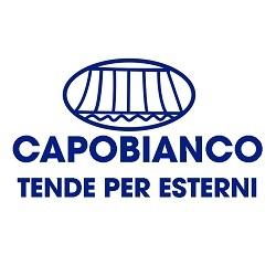 Tende Per Esterni Bologna.Tende Da Sole Cappottina A Bologna Paginegialle It