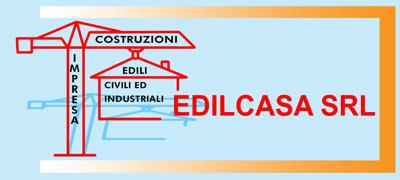 Edilcasa