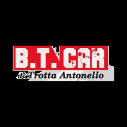 Autofficina b.t. Car