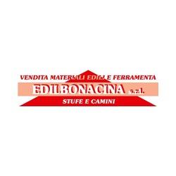 Edilbonacina - Caminetti, forni da giardino e barbecues Chignolo D'Isola