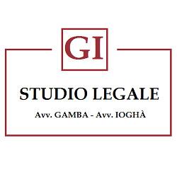 Gamba Avv. Luca Studio Legale - Avvocati - studi Ponte San Pietro