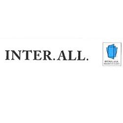 Inter.All.  Serramenti in Alluminio