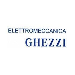 Officina Elettromeccanica Ghezzi