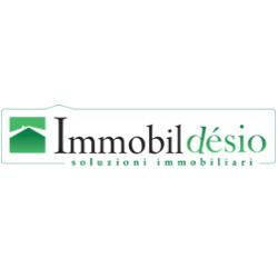 Immobildesio Soluzioni Immobiliari - Agenzie immobiliari Potenza