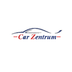 Carzentrum.It di Perna R. Domenico - Automobili - commercio Potenza