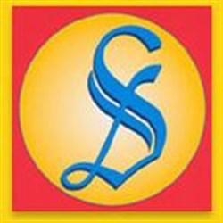 Agenzia Immobiliare Sanson