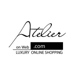 Atelieronweb - Abbigliamento alta moda e stilisti - boutiques Fermo