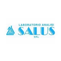 Laboratorio Analisi Salus - Analisi cliniche - centri e laboratori Porto Sant'Elpidio