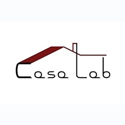 Casalab - Ceramiche per pavimenti e rivestimenti - vendita al dettaglio Pagani