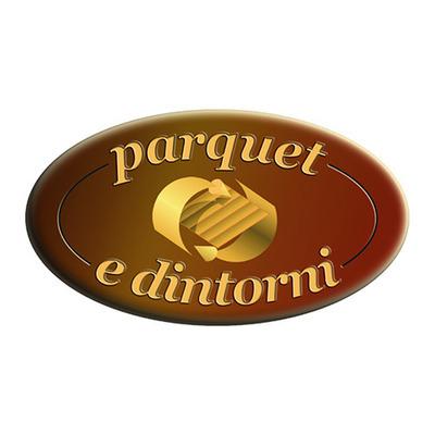 Parquet e Dintorni - Bagno - accessori e mobili Palermo