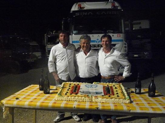 Tomasella spurghi pordenone viale turco 20 for Tomasella pordenone
