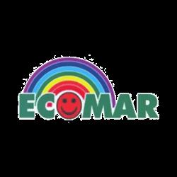 Ecomar - Fognature Avellino
