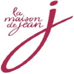 La Maison De Jean Service Sas - Bar e caffe' Gressan
