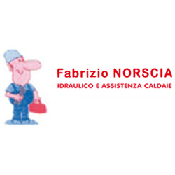 Fabrizio Norscia - Idraulica - Caldaie a gas Volterra