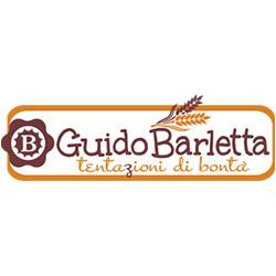 Barletta Guido e C. Panificio Biscottificio - Biscotti e crackers Campobasso