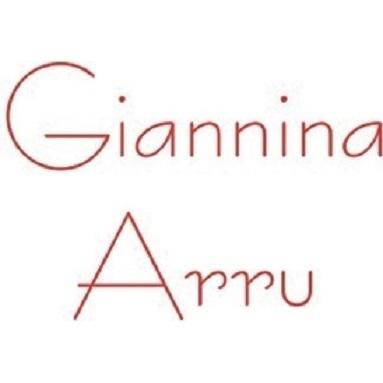 Arru Giannina