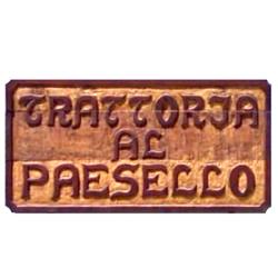 Trattoria al Paesello - Ristoranti - trattorie ed osterie Pontebba