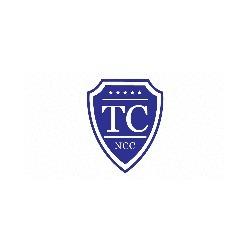 Travel Cars - Ncc & Taxi Privato - Autonoleggio Seriate