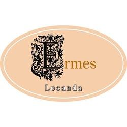 Ermes Locanda